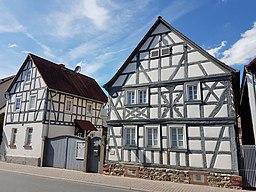 Museum Trebur