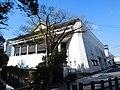 Museum Tsuchiura 2.jpg