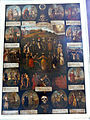 Museum in Poznan - Dance of Death 1b wb.JPG