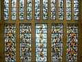 Museum kunst Palast Düsseldorf - stained glass.jpg