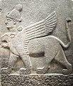 Museum of Anatolian Civilizations080.jpg