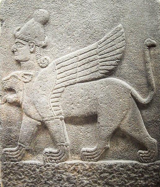 File:Museum of Anatolian Civilizations080.jpg