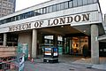 Museum of London entrance.jpg