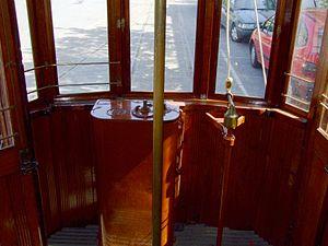 Museum tram 41 p4.JPG