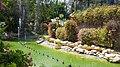 Musical fountain in Utopia park Israel - 01.jpg
