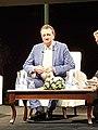Mustafa Hüsnü Bozkurt 20170828.jpg