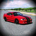 Mustang 98 New.jpg