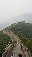 Mutianyu Great Wall (16065059646).jpg