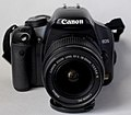 My Canon 450D (5646875545).jpg
