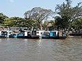 My Tho-Riverboat Terminal 2002.jpg