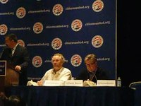 File:My question to the Citizens United panel with Andrew Breitbart.webm