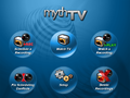 MythTV-blue menu.png