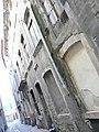 Nîmes,Ecusson,passage du Mûrier d'Espagne N°3-8.jpg