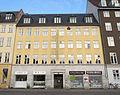 Nørre Voldgade 18.jpg