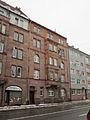 Nürnberg Regensburger Str. 047 001.jpg