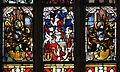 Nürnberg St Jakob Chorfenster Süd 8.jpg