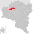 Nüziders im Bezirk BZ.png