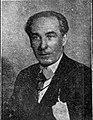N. Neamtzu Ottonel 1934.jpg