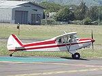 N408SE Piper Cub (34900875304).jpg