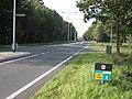 N734-Oldenzaalsestraat-Losser.jpg
