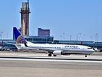 N76288 United Airlines Boeing 737-824 (cn 33451-1516) (7329403042).jpg