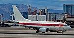 N859WP (URS) 2001 Boeing 737-66N (cn 28652 938) (33684837578).jpg