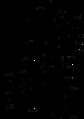 NADPHHydrogenbonded.png