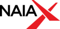 NAIAX logo.png