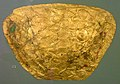 NAMA Mycenaean gold funerary breastplate.jpg
