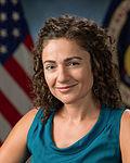 NASA Candidate Jessica U Meir.jpg