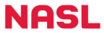 NASL wordmark.png