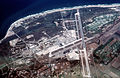 NAS Point Mugu aerial photo 1993.JPEG