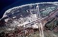NAS Point Mugu aerial photo 1993.JPEG