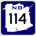 NB 114.png