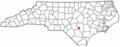 NCMap-doton-Roseboro.PNG