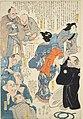 NDL-DC 1307674 03-Utagawa Kuniyoshi-難病療治-crd.jpg
