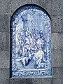 ND de la Paix - Mystères Glorieux - Pentecôte.jpg
