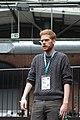 NEXT BERLIN May 8 Arena (7163518162).jpg