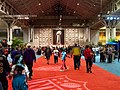 NFL Experience at Super Bowl XLVII in New Orleans.jpg