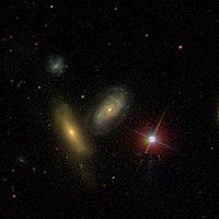 NGC3784 - SDSS DR14.jpg