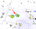 NGC 1027 map.png