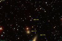 NGC 1176 SDSS.jpg