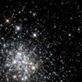 NGC 1711 hst 05904 05 R814 B555.png