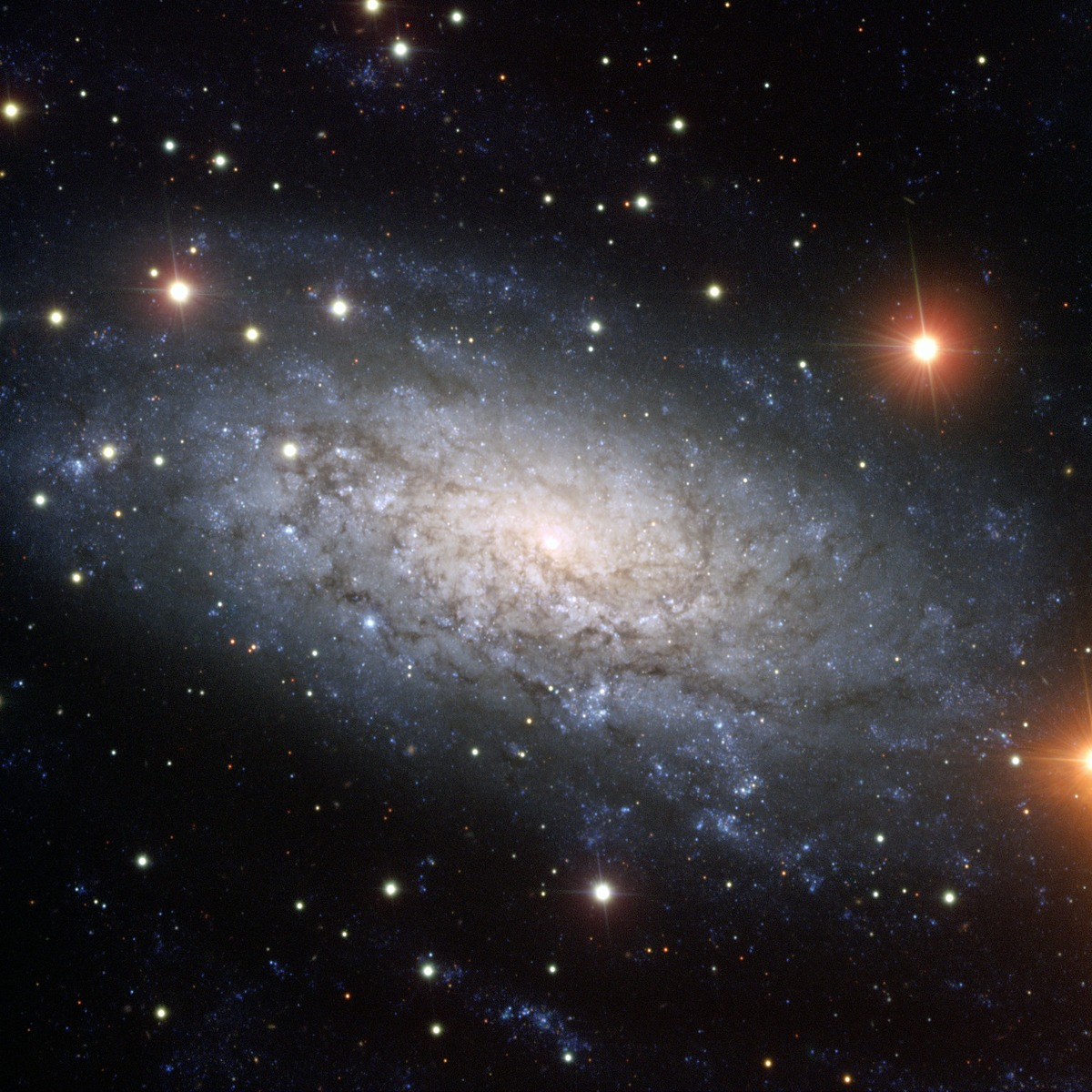 NGC 3621-ESO-VLT-Potw1148a.tif