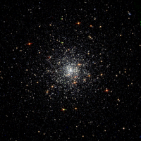 NGC 6624 HST 10573 R814G606B435.png