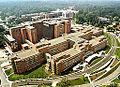 NIH Building 10.jpg