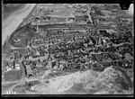 NIMH - 2011 - 0118 - Aerial photograph of Egmond, The Netherlands - 1920 - 1940.jpg