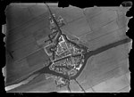 NIMH - 2011 - 0468 - Aerial photograph of Sloten, Friesland, The Netherlands - 1920 - 1940.jpg