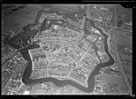 NIMH - 2011 - 0587 - Aerial photograph of Woerden, The Netherlands - 1920 - 1940.jpg