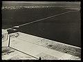 NIMH - 2011 - 3550 - Aerial photograph of Afsluitdijk, The Netherlands.jpg